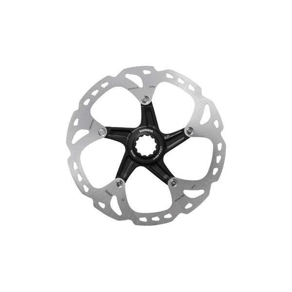 Shimano Deore XT SM-RT81 - Brake disc 180mm CL Ice-Tech
