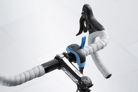 Tacx Blue Matic - trainer